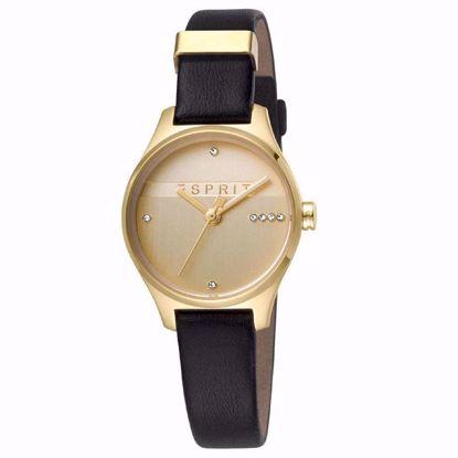 خرید آنلاین ساعت زنانه اسپریت ES1L054L0035