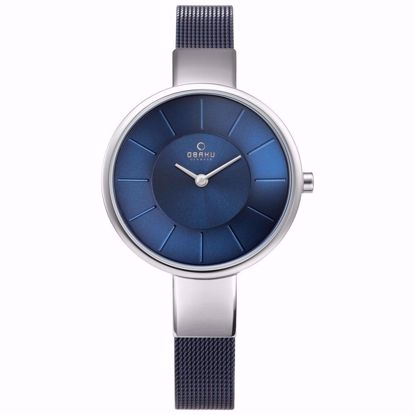 خرید اینترنتی ساعت اورجینال اباکو V149LXCLML