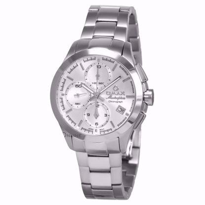 خرید آنلاین ساعت زنانه اوماکس CM02LP66I