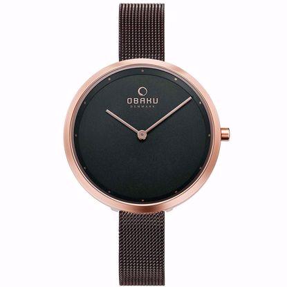 خرید آنلاین ساعت زنانه اباکو V227LXVNMN