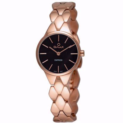 خرید آنلاین ساعت زنانه اوماکس EM05R28I