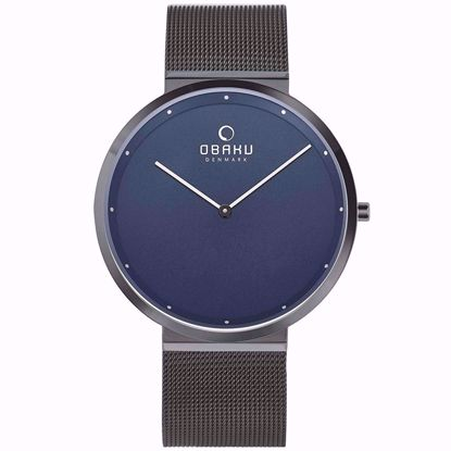 خرید آنلاین ساعت مردانه اباکو V230GXJLMJ