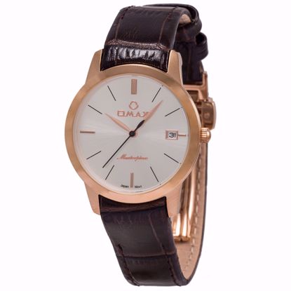 خرید آنلاین ساعت زنانه اوماکس ML01R65I