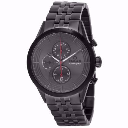 خرید آنلاین ساعت مردانه اوماکس MG10K22I