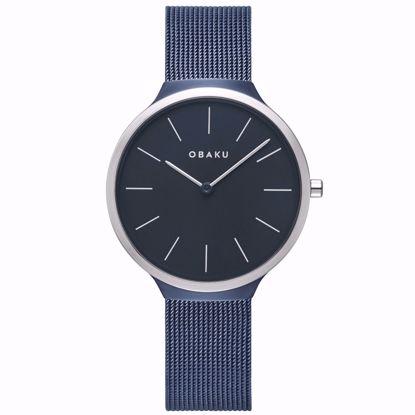 خرید آنلاین ساعت زنانه اباکو V240LXHLML