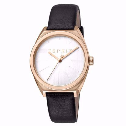 خرید آنلاین ساعت زنانه اسپریت ES1L056L0035