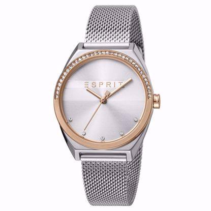 خرید آنلاین ساعت زنانه اسپریت ES1L057M0085