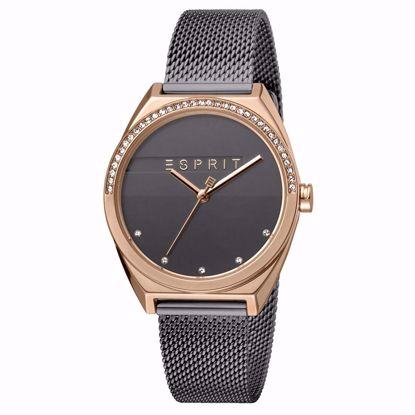 خرید آنلاین ساعت زنانه اسپریت ES1L057M0095