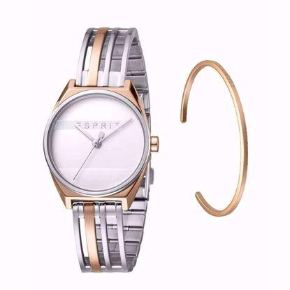 خرید آنلاین ساعت زنانه اسپریت ES1L059M0055