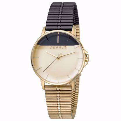 خرید آنلاین ساعت زنانه اسپریت ES1L065M0115