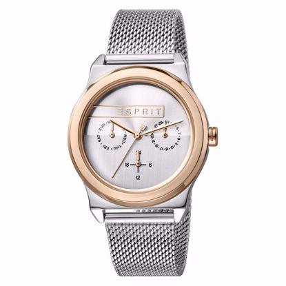 خرید آنلاین ساعت زنانه اسپریت ES1L077M0085