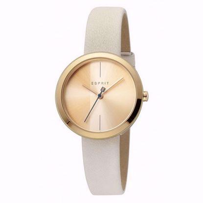 خرید آنلاین ساعت زنانه اسپریت ES1L114L0055