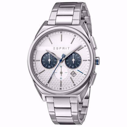 خرید آنلاین ساعت اورجینال اسپریت ES1G062M0055