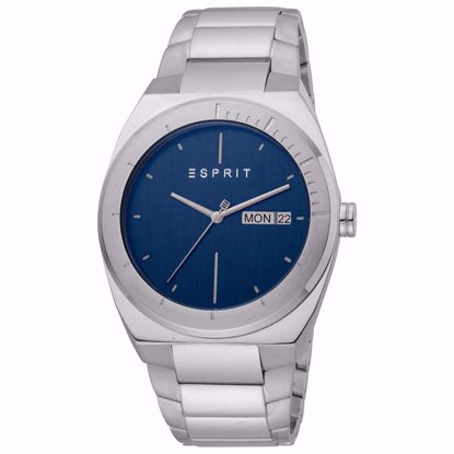 خرید آنلاین ساعت اورجینال اسپریت ES1G158M0075