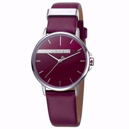 خرید آنلاین ساعت اورجینال اسپریت ES1L065L0035