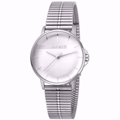 خرید آنلاین ساعت اورجینال اسپریت ES1L065M0065