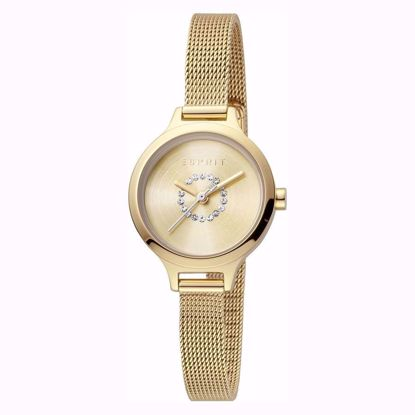 خرید آنلاین ساعت اورجینال اسپریت ES1L089M0065