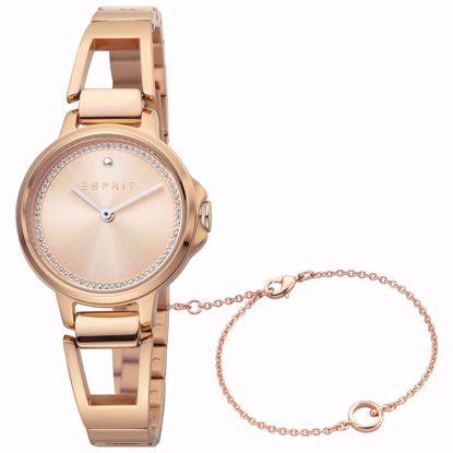 خرید آنلاین ساعت زنانه اسپریت ES1L146M0075