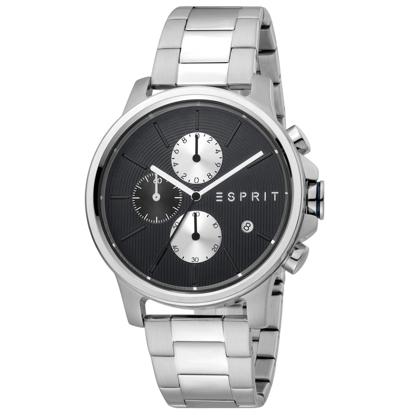 خرید آنلاین ساعت اورجینال اسپریت ES1G155M0065