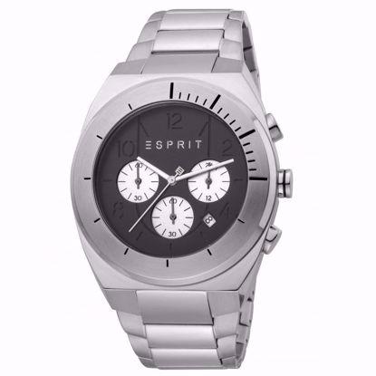 خرید آنلاین ساعت اورجینال اسپریت ES1G157M0065