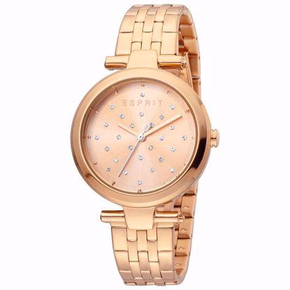خرید آنلاین ساعت اورجینال اسپریت ES1L167M0095