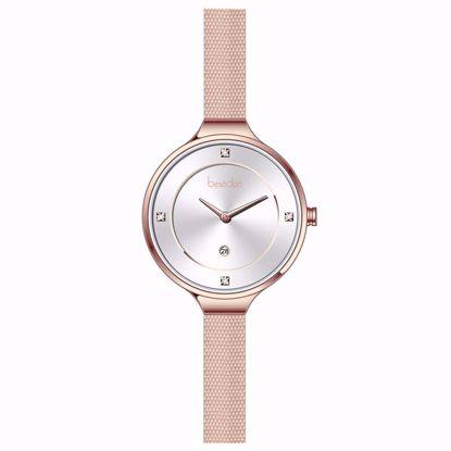 خرید اینترنتی ساعت اورجینال بستدون BD99121L-B03