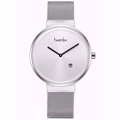 خرید اینترنتی ساعت اورجینال بستدون BD99131G-B02