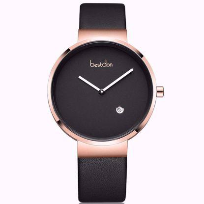 خرید اینترنتی ساعت اورجینال بستدون BD99142G-B01