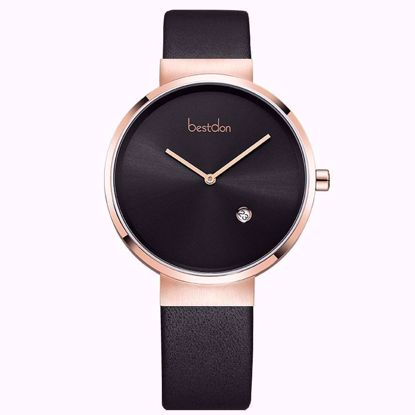 خرید اینترنتی ساعت اورجینال بستدون BD99142L-B01