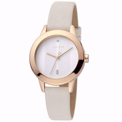 خرید آنلاین ساعت اورجینال اسپریت ES1L105L0255