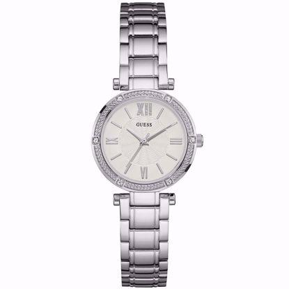 خرید آنلاین ساعت زنانه گس W0767L1