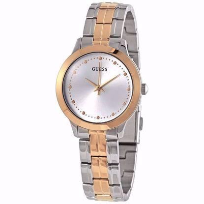 خرید آنلاین ساعت زنانه گس W0989L8