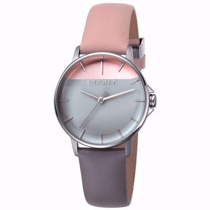 خرید آنلاین ساعت اورجینال اسپریت ES1L065L0015