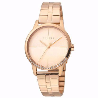 خرید آنلاین ساعت زنانه اسپریت ES1L106M0085