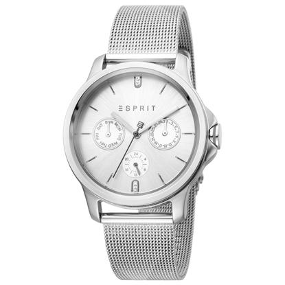 خرید آنلاین ساعت اورجینال اسپریت ES1L145M0055