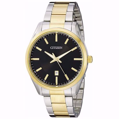 خرید اینترنتی ساعت اورجینال سیتی زن BI1034-52E