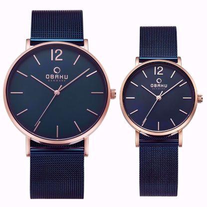 خرید آنلاین ساعت اورجینال اباکو V197GXVLML و V197LXVLML