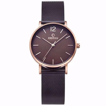 خرید آنلاین ساعت اورجینال اباکو V197LXVNMN