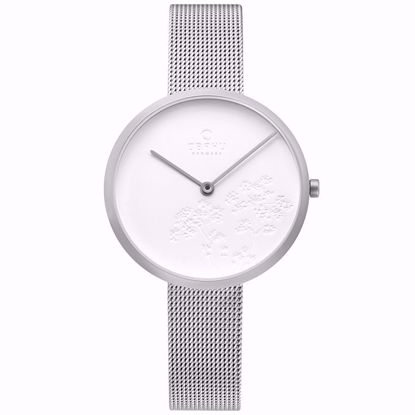 خرید آنلاین ساعت دخترانه اباکو V219LXCHMC