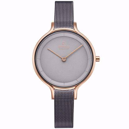 خرید آنلاین ساعت زنانه اباکو V228LXVJMJ