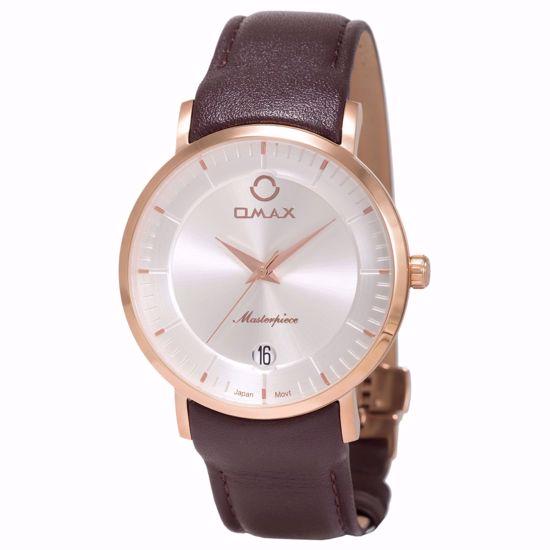 خرید آنلاین ساعت مردانه اوماکس MG08R65I