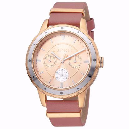 خرید آنلاین ساعت اورجینال اسپریت ES1L140L0175