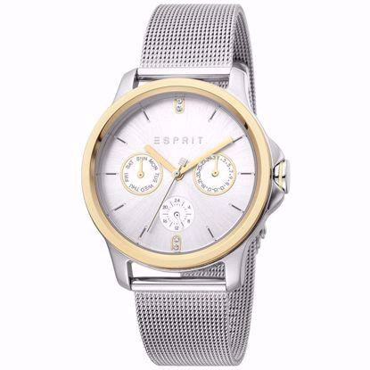 خرید آنلاین ساعت اورجینال اسپریت ES1L145M0105