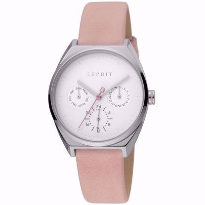 خرید آنلاین ساعت زنانه اسپریت ES1L060L0015