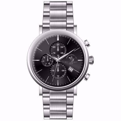 خرید آنلاین ساعت مردانه پولو سانتا باربارا SB.5.1193.2