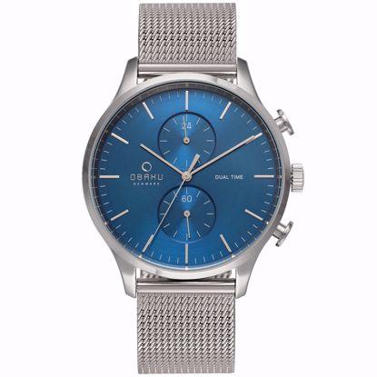 خرید آنلاین ساعت اورجینال اباکو V196GUCLMC