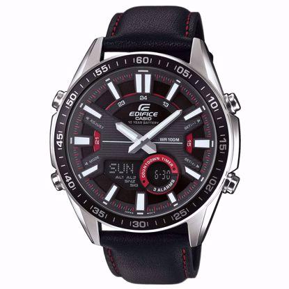 خرید آنلاین ساعت اورجینال کاسیو EFV-C100L-1AV