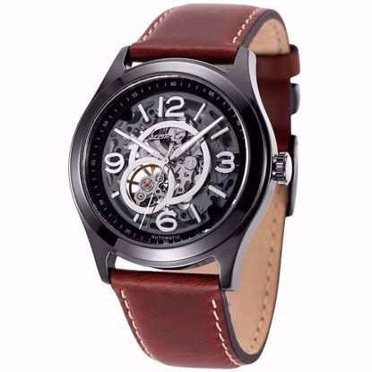 خرید آنلاین ساعت مردانه کنت کل KC8076