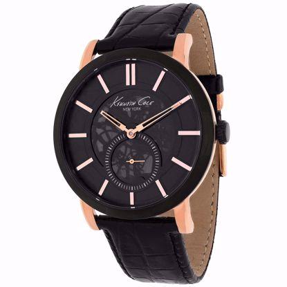 خرید آنلاین ساعت مردانه کنت کل KC8045