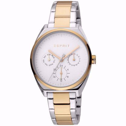 خرید آنلاین ساعت زنانه اسپریت ES1L060M0095